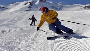 TDCski Val d'Isere